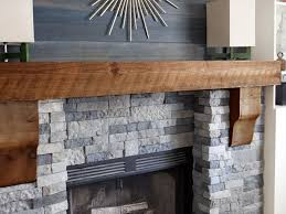 home design 21 decorations marvelous outdoor stone fireplace