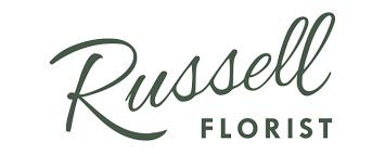 florist st louis louis florist flower delivery by florist