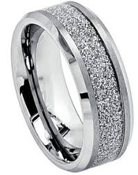 jason aldean wedding ring custom mens chevy tire tread ring with cz sterling silver