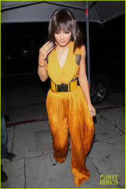 tyga yellow bentley kylie jenner parties with nick jonas u0026 willow smith at kendall u0027s