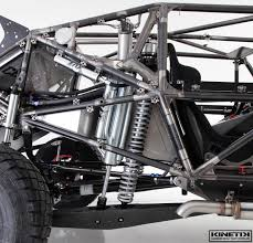 mega truck chassis off road racing classifieds rdc brenthel chassis aluminum