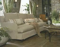 outdoor upholstery in san diego and carlsbad
