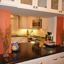 Open Kitchen Dining Room 25 Best Dining Kitchen Connections Images On Pinterest Kitchen