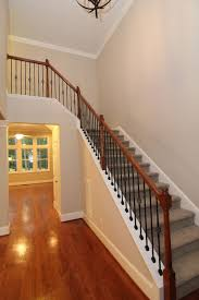 Front Door Carpet by 1 5 Story Home Plans U2013 Raleigh Home Builder U2013 Stanton Homes