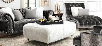 Raymour Flanigan Living Room Sets Aria Designs Raymour U0026 Flanigan