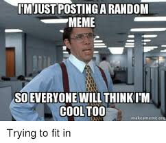 Meme Random - 25 best memes about random meme random memes