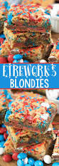 111 Best 4th Of July Images On Pinterest Desserts Holiday Ideas