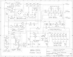 sam u0027s laser faq ar kr ion laser power supply design