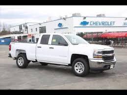 chevy black friday sales 2016 u0026 2017 chevy silverado lease deals near boston ma muzi
