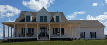 modular home building projects in tn customsmart homes