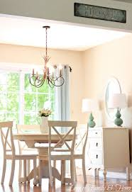 Beadboard Dining Room by Beadboard Backsplash Archives Love Of Family U0026 Home