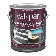 Behr Porch And Floor Paint On Concrete by Shop Porch U0026 Floor Paint At Lowes Com