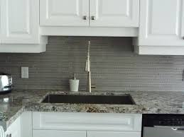 Best Backsplash Ideas Images On Pinterest Backsplash Ideas - Backsplash tile sale
