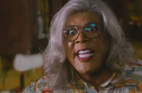 boo a madea halloween u201d coming to theaters october 2016