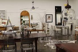 100 kitchener waterloo furniture amazon com home elegance