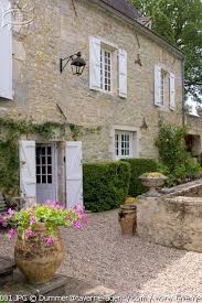 French Cottage Homes by Best 25 French Houses Ideas On Pinterest French Homes French