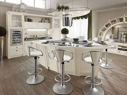 ideal kitchen design 5 most popular kitchen layouts hgtv best