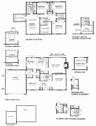 kimball hill homes floor plans kimball hill homes floor plans awesome foxridge model in the haryan