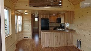 mobil home bureau mobil home bois massif fabricant de mobil home en bois