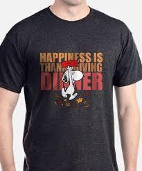 thanksgiving tshirts thanksgiving t shirts cafepress