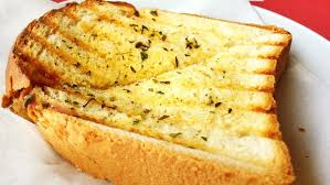 Garlic Bread In Toaster The Best Ways To Use Your Toaster