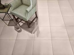 Laminate Flooring Clearance Backsplash Tile Lowes Small Kitchen Floor Tile Ideas Laminate