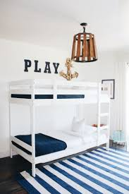 images about teenage boy room designs on pinterest men nautical