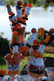 130 best fall images on pinterest fall holiday crafts and fall