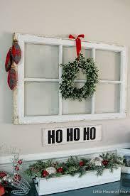 Some Christmas Decorations - best 25 christmas bulbs ideas on pinterest cheap christmas