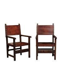 46 best antique u0026 vintage dining chairs images on pinterest