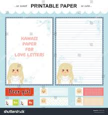 thanksgiving stationery paper stationery paper printable anime pr energy