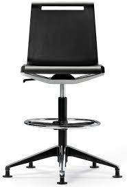 fauteuil de bureau haut chaise de bureaux pas chers