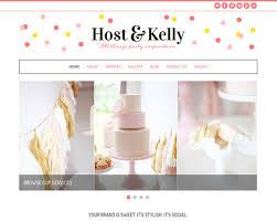 kelly wedding planner wordpress theme themeshaker com