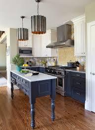 Traditional Island Lighting Pretty Slimline Island Kitchen Kitchen Traditional With Dark Wood