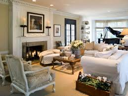 this is just a beautiful room love the little wood flower box