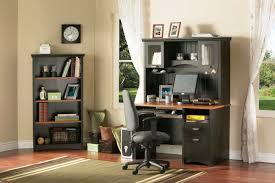 Computer Desks by South Shore Gascony Computer Desk U0026 Reviews Wayfair