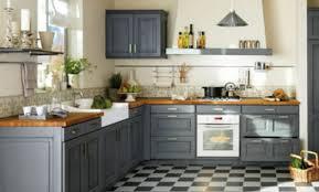 ikea cuisine velizy horaires ikea cuisine velizy horaires maison design edfos com