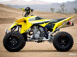 all motorcycles in the world atv