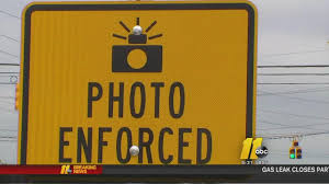 pay red light camera ticket raleigh nc red light cameras return to fayetteville abc11 com