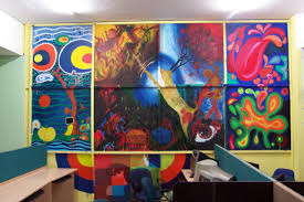 astonishing painting ideas featured image uncategorized interior
