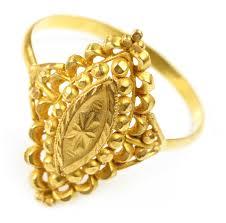 indian wedding ring indian wedding ring for stock illustration illustration of