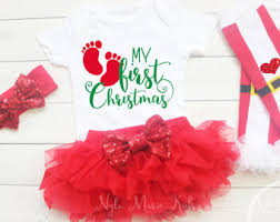 my christmas baby girl my christmas baby girl christmas newborn