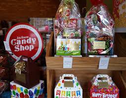 gift ideas u2013 jackson candy u0026 fudge factory