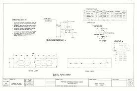 electrical plan building plans projectviktor com
