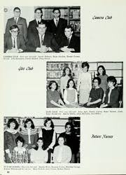 central falls high school yearbook central falls high school souvenir yearbook central falls ri