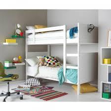 Oliver Bunk Bed JTF - Single bunk beds