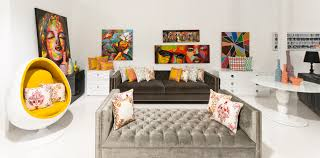 Los Angeles Home Decor Stores Modern Furniture Orange County Best Furniture Shops In Oc Cbs Los