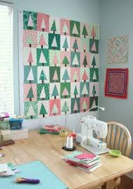 174 christmas quilt patterns and projects skirted table