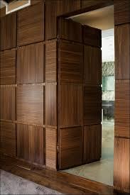 Home Depot Solid Wood Interior Doors Furniture French Door Installation Cost Home Depot Half Glass