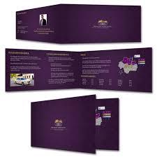 flyer design preise flyer für taxi und limousinenservice flyer design briefing